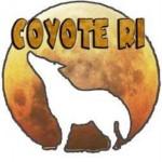 Logo-CoyoteRI